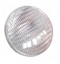 Ampoule Halogène 300W 12V blanche PAR56