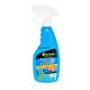 Netoyant spray liner et coque pour piscine Star Brite EAU2
