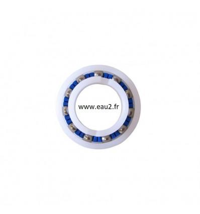 Roulement à bille de roue polaris 180/280/VS