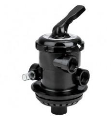 Vanne multivoies TOP pour Filtre Millenium ou Cantabric Astralpool 20565