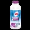 Filterwash nettoyant filtre HTH 1L EAU2