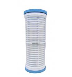 Cartouche Nylon 80 microns lavable Chambre de mesure PSS7 Seko