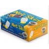 Boite 12 Net'Skim Toucan le préfiltre universel pour skimmer EAU2