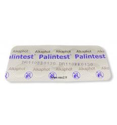 Palintest Alcalinité Alkaphot AP188 à partir de 50 pastilles photomètre détermination du TAC