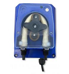 Pompe PR4 Seko à débit variable 0,4 à 4l/h