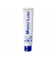 Graisse lubrifiant tube 28g Magic Lube