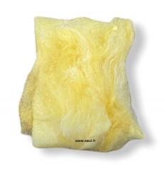 Sachet laine de verre CIR pour Chloro-détendeur Clorus Chlore gazeux