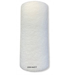 Filtre Thermosoudée 75 microns Cartouche préfiltre PEN0005