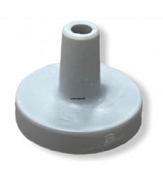Porte tube 4x6 pompe Microdos pH/Rx Astral 00.014.205