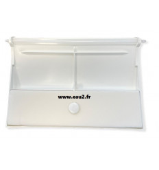 Volet skimmer standard 15L Blanc AstralPool 4402010101
