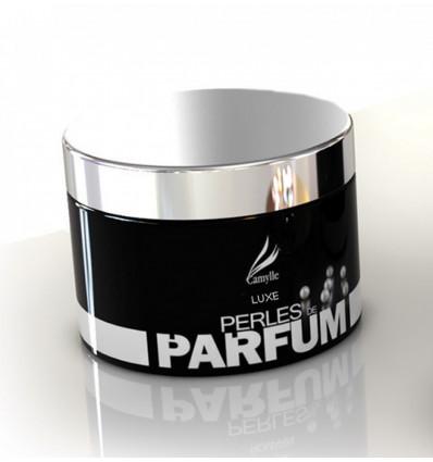 Perle de Parfum Luxe 150g pour diffuseur Bysoo Camylle