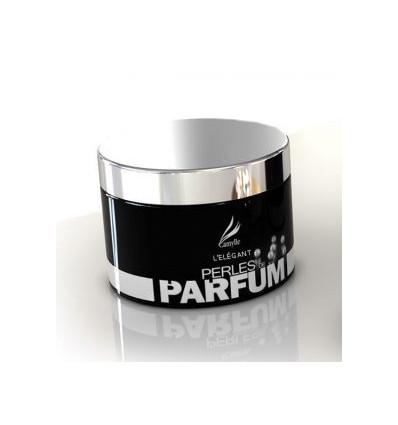 Perle de Parfum L'Elégant 150g pour diffuseur Bysoo Camylle