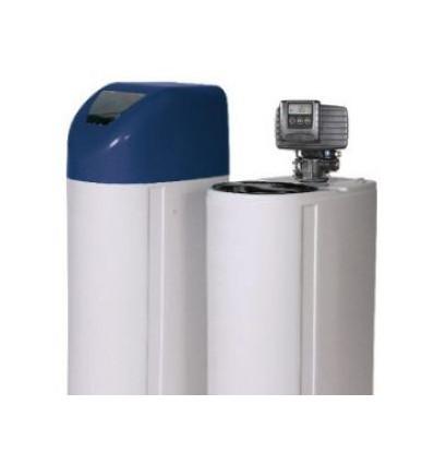 Adoucisseur IDRASoft 255-760I avec vanne électronique volumétrique