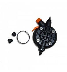 Tête de pompe Exactus 5L ou 10L Astralpool 4408031205