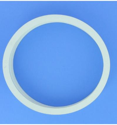 Pneu Blanc souple Polaris 280 C10 EAU2