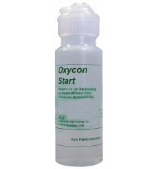 Oxycon Start Swan pour Chematest A-85.510.100