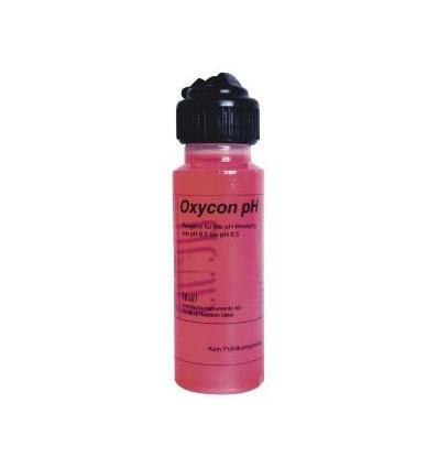 Oxycon pH Swan A-85.580.100 EAU2