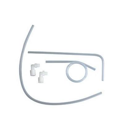 Tubing photomètre Codes Swan A-86.170.040 EAU2