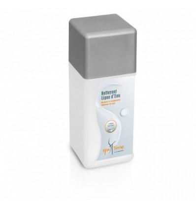 Nettoyant ligne d'eau pour spa 1L SpaTime EAU2