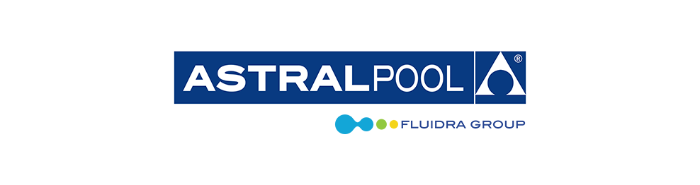 Astralpool-Fluidra