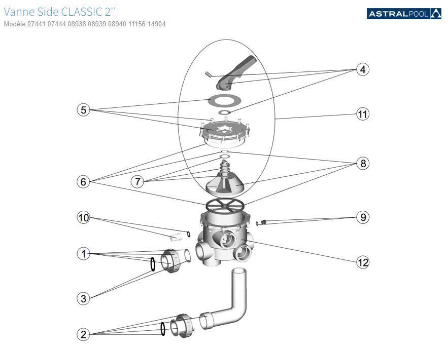 joint-etoile-vanne-2-4404120407-astralpo