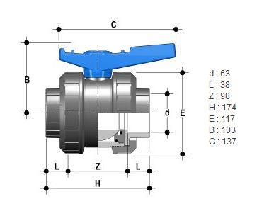 vanne-fip-63-pvc-pn16-pvc-piscine-eau2.j