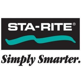 STA-RITE